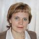 Родионова Людмила Геннадьевна