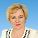 Ахметшина Ирина Николаевна