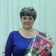 Харченко Вера Михайловна