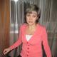 Аникина Лариса Николаевна