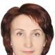 Ишмеева Лилия Хайрутдиновна
