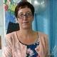 Клюшнева Анна Леонидовна