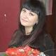 Андреева Светлана Анатольевна