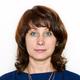 Аникина Светлана Геннадьевна