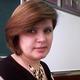 Колосова Виктория Николаевна