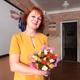 Цветова Елена Анатольевна