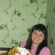 Волочек Светлана Олеговна