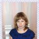 Алексеенкова Анна Михайловна