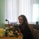 Луговцова Эльмира Ильдаровна