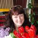 Башмакова Екатерина Викторовна