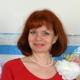 Морозова Нина Александровна