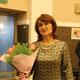 Докучаева Валентина Федоровна