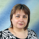 Карасёва Ирина Александровна