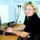 Едемская Лариса Владимировна