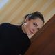 Пугачева Анастасия Васильевна