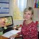 Симинченко Татьяна Юрьевна