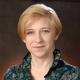 Тямина Ольга Александровна