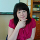 Березовская Анна Леонидовна