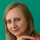Барменкова Светлана Ивановна