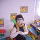 Ильина Надежда Николаевна
