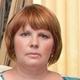 Санникова Ольга Витальевна