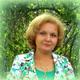 Кошелева Ольга Ивановна