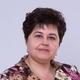 Клевко Анна Ивановна