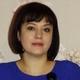 Золотарева Светлана Валерьевна