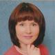 Новичкова Марина Николаевна