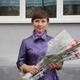 Воронина Ирина Анатольевна