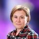 Смоленцева Наталья Валерьевна