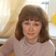 Харинова Любовь Анатольевна