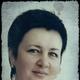 Антонова Наталья Юрьевна