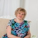 Павлова Вера Александровна