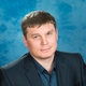 Енбаев Антон Николаевич
