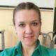 Егорова Татьяна Леонидовна