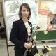 Прокопович Ирина Григорьевна