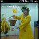 Мазитова Лейсан Фалиховна