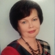 Гребенникова Ольга Викторовна