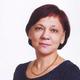 Блинова Ольга Александровна