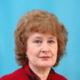 Сусликова Ольга Борисовна