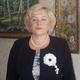 Новикова Татьяна Борисовна