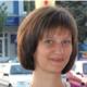 Николаенко Мария Владимировна