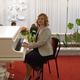 Мотылева Виктория Николаевна