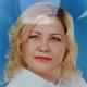 Прутникова Наталия Станиславовна
