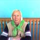 Жукова Инна Михайловна