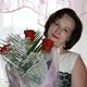 Загребина Ирина Владимировна
