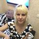 Суздальцева Елена Леонидовна