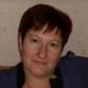 Рогова Наталья Николаевна