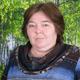 Дурушева Елена Николаевна